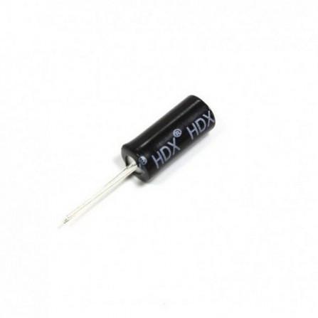 Sensor De Vibração SW-520D Inclinação - Tilt HDX