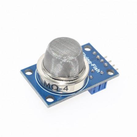 Módulo Sensor de Gás  MQ-4