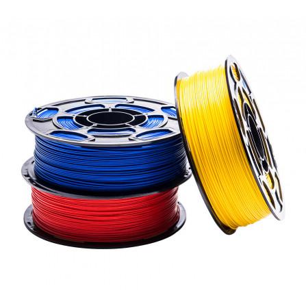 Filamento de impressora 3D - PLA