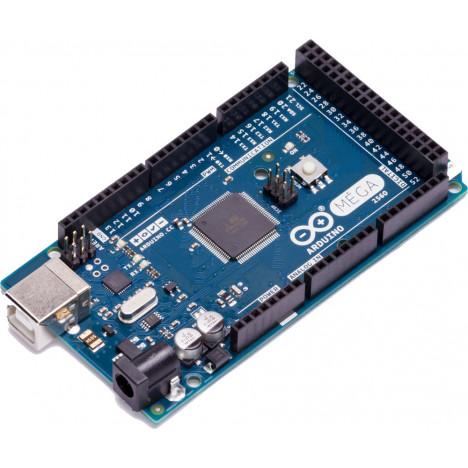 Arduino Mega + Cabo USB