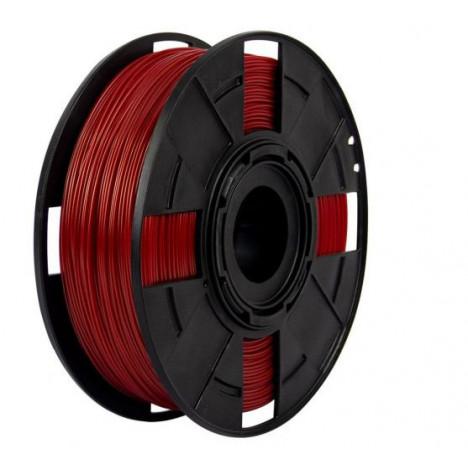 Filamento de impressora 3D - PETG