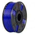 Filamento de impressora 3D - ABS