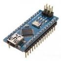 Arduino Nano + CABO USB