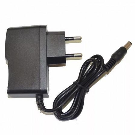 Fonte DC Chaveada 5V 2A Plug P4