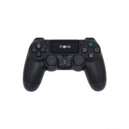 Controle PS4 (Sem Fio)