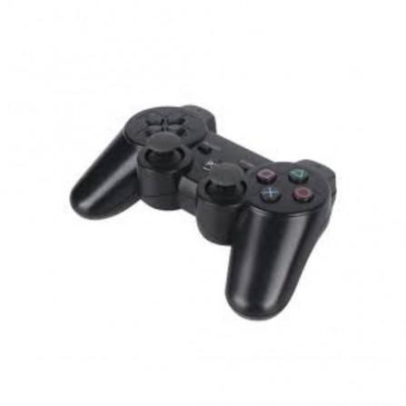 Controle PS3 (Sem Fio)