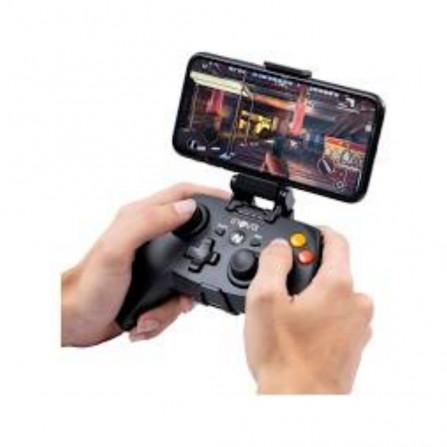 Controle para Celular e PC (Sem Fio)
